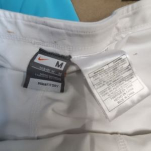 Nike Skirts - Set of 3 tennis skirts Nike medium
